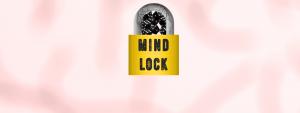 Mind-Lock le jeu