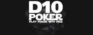 d10-poker